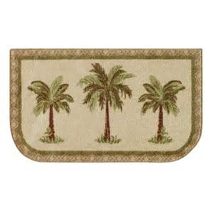 Palm Tree Bathroom Rug Multi Colored Bath Rugs Memes