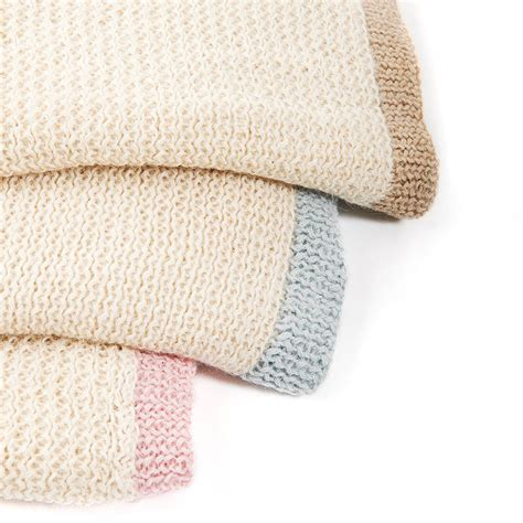knitted baby comforter knitted baby blankets www imgkid the image