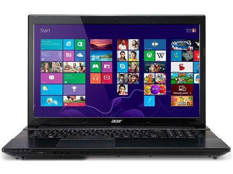 Hp Acer Promo ordinateur portable conforama achat t 233 l 233 viseur ordinateur portable acer v3 772g 747a8g1 12tmakk