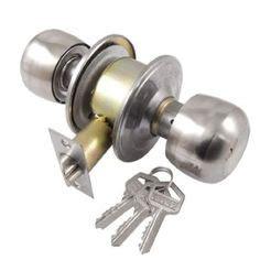 temporary lock for bedroom door home remodeling ideas