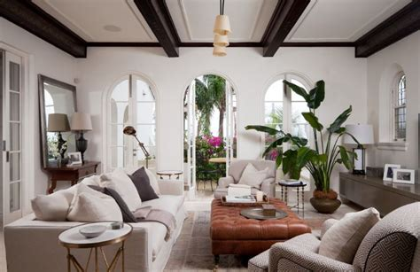 how to decorate with pictures how to decorate with tall indoor plants