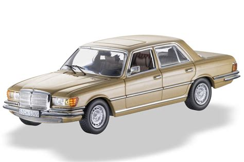 model cars mercedes mercedes celebrates 125th anniversary in miniatures