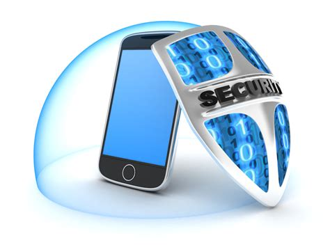 mobile security smallbiztechnology