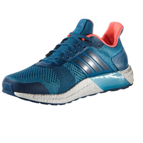 adidas ultra boost mens 2017 cheap adidas ultra boost mens online piting867