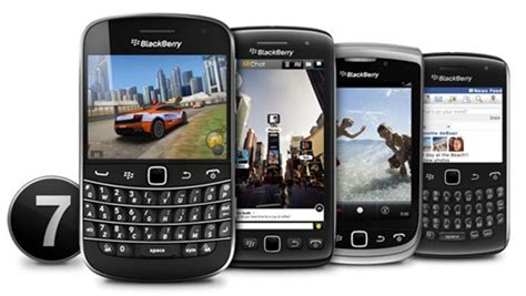 themes for blackberry 9360 os 7 blackberry curve 9360 os 7 1 0 70 unofficial installer