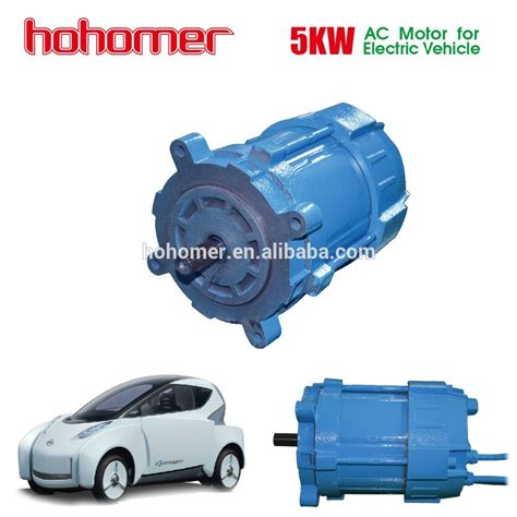 electric car motor kits ac electric car motor kit buy electric car motor kit