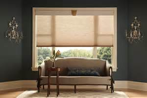 Blinds Repair Parts Graber Blinds 3 Blind Mice Window Coverings
