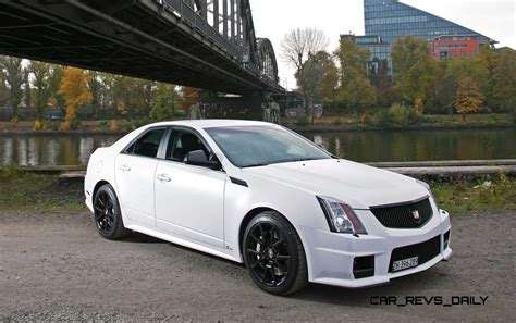 download car manuals 2011 cadillac cts v spare parts catalogs chevrolet s 10 owners manual pdf download autos post
