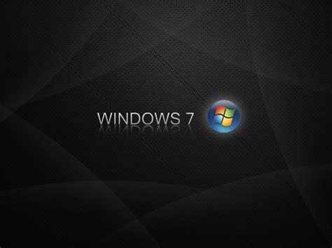 wallpaper for windows 7 1024x768 1024x768 windows 7 desktop pc and mac wallpaper