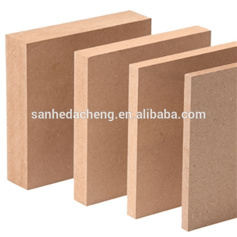 high class low price mdf wholesaler mdf board lowes mdf board lowes wholesale