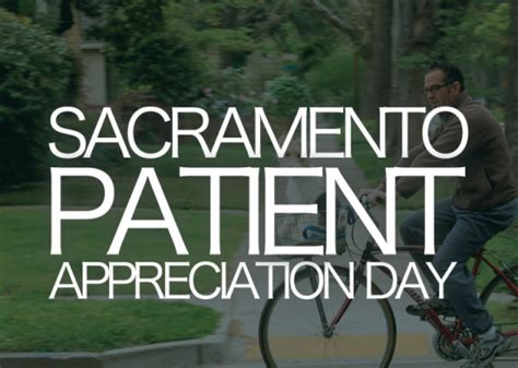 weight management roseville ca sacramento office patient appreciation day hendricks