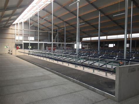 sf contact comfort matratze test gelfoam matratze in rouveen niederlande
