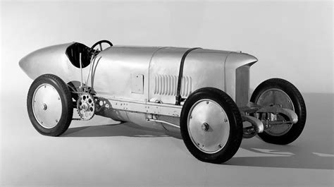 200 Hp Cars by Legendary Car 200 Hp Research Before Modeling