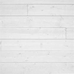 Where To Buy White Shiplap Neptune Cranbrook Boarding Shiplap
