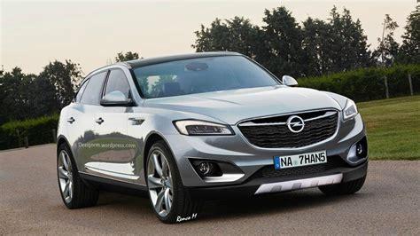 Opel It by Pel Suv Opel Opel Grandland X