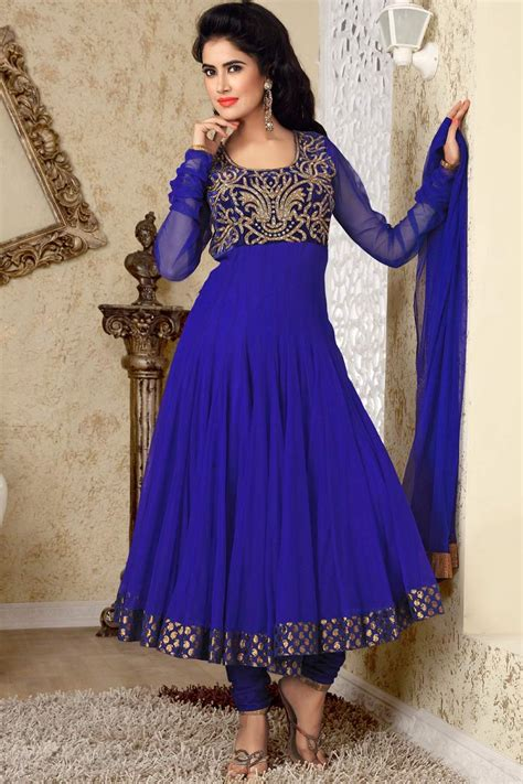 buy online salwar suits online shopping anarkali suits buy designer anarkali suits online latest fashion today
