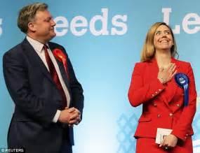 new politics mp how conservative heroine andrea jenkins entered politics