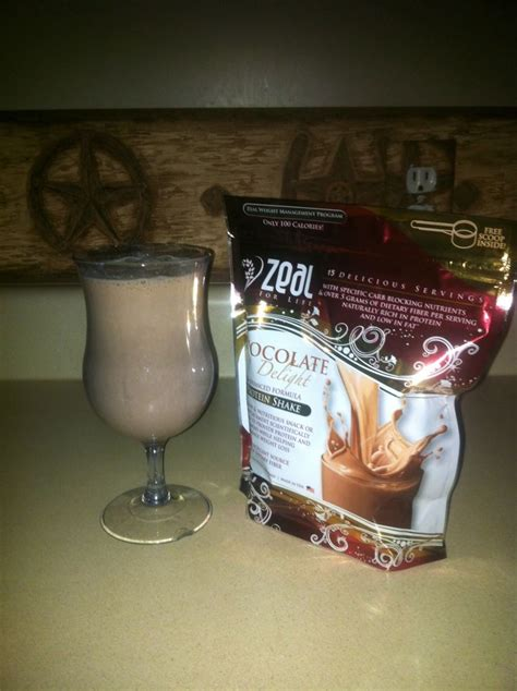 chocolate milk before bed 28 best images about zeal for life on pinterest