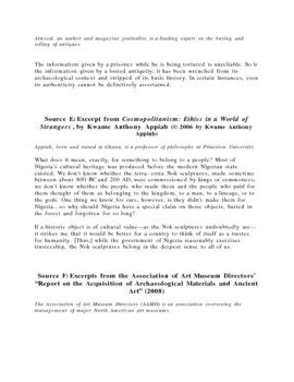 ap language sle essays ap language style synthesis essay prompt or practice