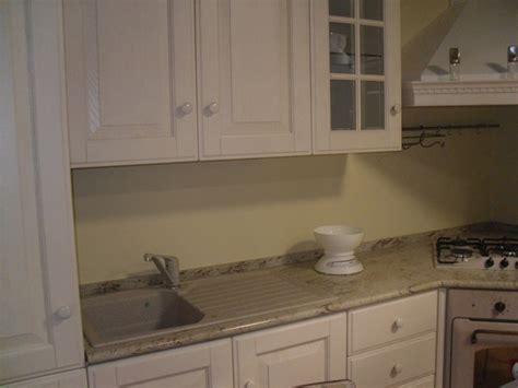 granito per top cucina top cucina marmi nota
