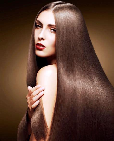 Model Rambut by Trend Model Potongan Rambut Wanita Terbaru 2016 New