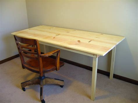 how to build a simple desk how to build a simple desk design decoration