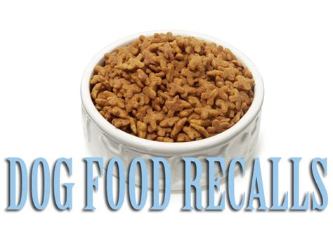 treats recall canada food recalls food ideas