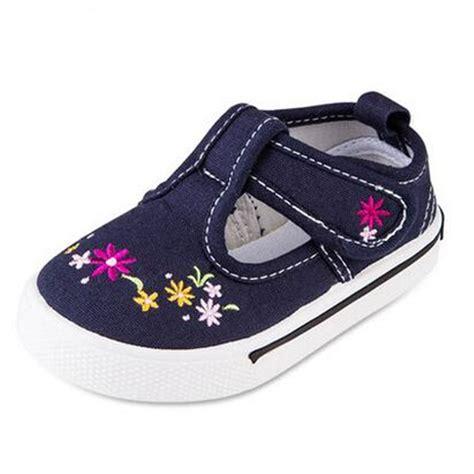 canvas kisd canvas vans shoes promotion shop for promotional canvas