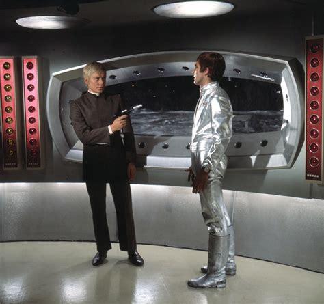 Mel Gibson straker foster confrontation