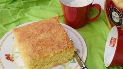 eierlikör kuchen eierlik 246 r buttermilch kuchen kuchenrezepte mit eierlik 246 r