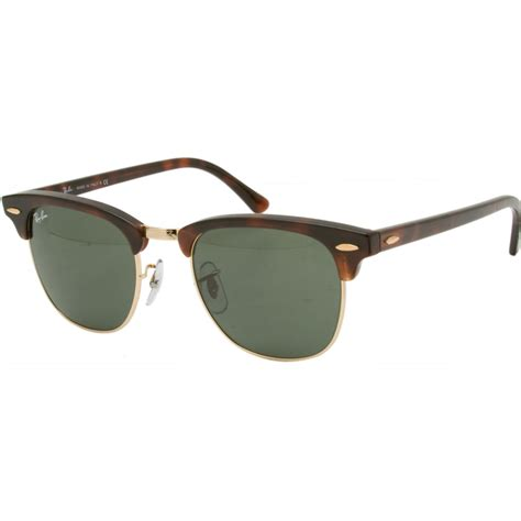 Frame Rayban Rayban Club Master Premium 3 ban clubmaster classic review www tapdance org