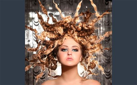 medusa hairstyles halloween 17 best images about halloween costumes medusa on