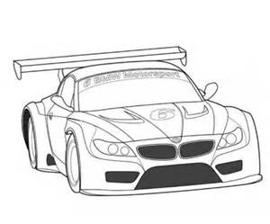 fast and furious coloring pages page 1 sketch template