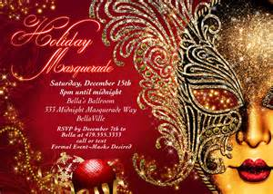 christmas masquerade ball related keywords suggestions