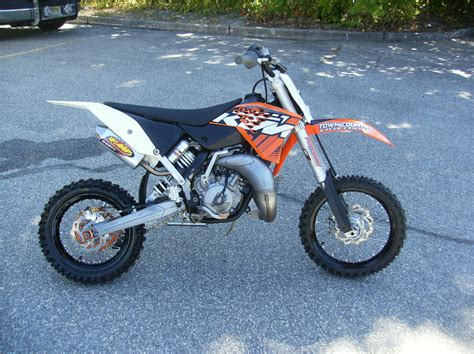 Ktm Sx 65 For Sale Ktm For Sale Price Used Ktm Motorcycle Supply