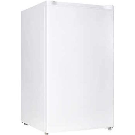 daewoo 4 4cuft energy compact refrigerator fr