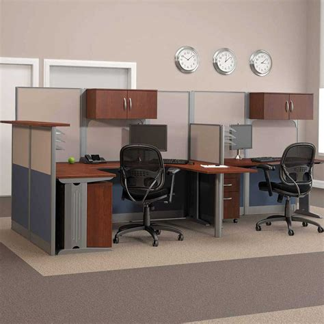 Office Desk Small Computer Desk Office Furniture Small Office Desk Or Workstation Office Computer Desks
