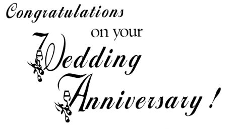Wedding Congratulation Comments by Congratulations Happy Wedding Desicomments