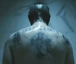 keanu reeves tattoos  tattoo celebrities tattoos