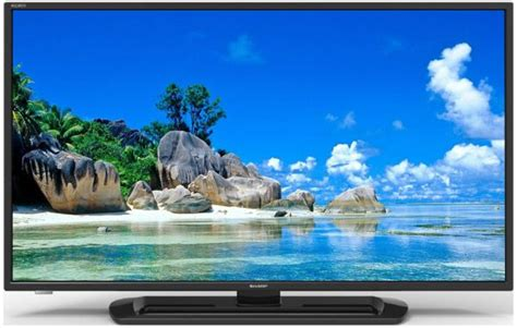 Tv Sharp Lc 32le240m Wh sharp 40 inch hd led tv model lc 40le265m wh review and buy in dubai abu dhabi and