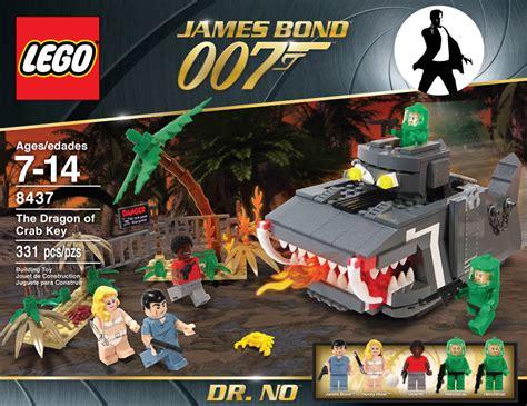 Lego Set bond lego sets owley ch