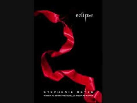 eclipse theme song hqdefault jpg