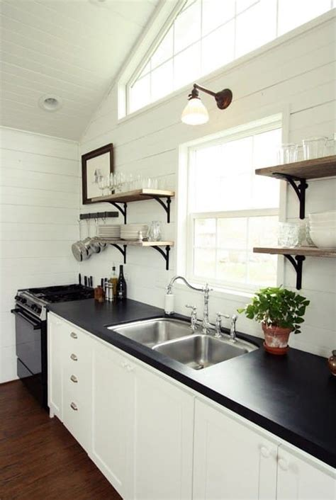 25 best ideas about countertop redo on