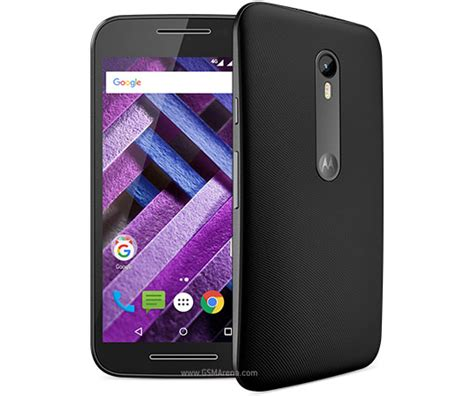 Hp Motorola Android Turbo motorola moto g turbo edition pictures official photos