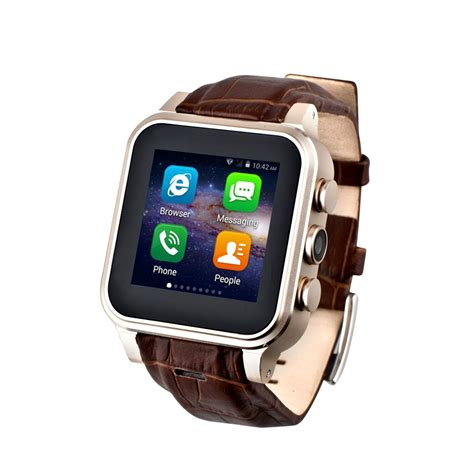 Smartwatch Rohs sales volume ce rohs smart android reloj inteligente bluetooth smart buy
