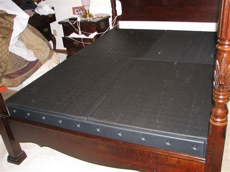 sleep number bed frame sleep number bed frame problems sleep number m7 memory