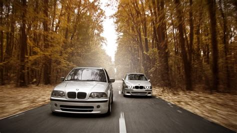 bmw e39 e46 m5 stance works hd wallpapers