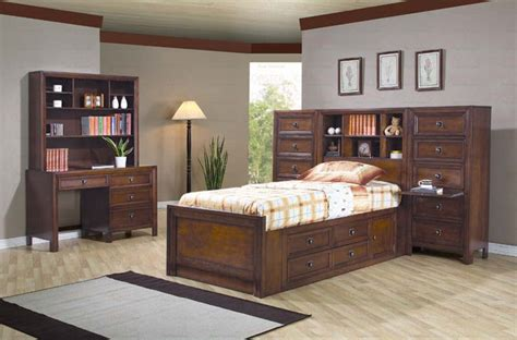 bedroom furniture storesoazi furniture furniture