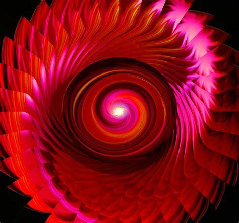 energy art  healing  chakra activation healing