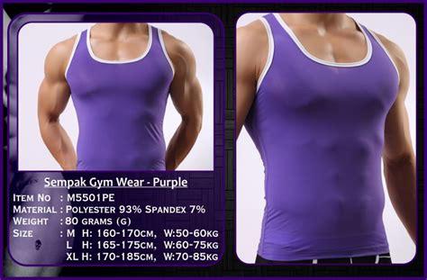 Celana Dalam Pria Jqk sempak wear m5501pe purple hanley web id